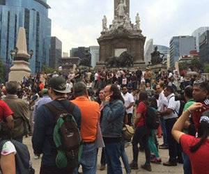 manifestaciones-en-mexico-df