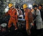 mineros-quedan-atrapados-en-mina-de-carbon-en-china