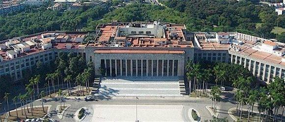 palacio-de-la-revolucion-580