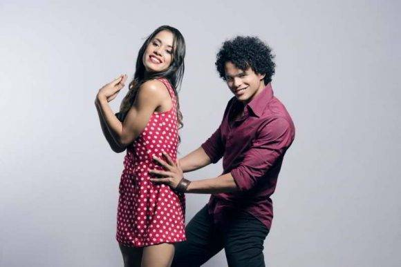 First season of Cuban reality show Bailando en Cuba a success