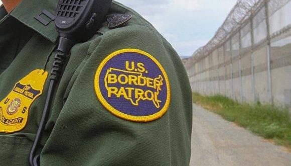 patrulla-fronteriza