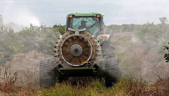 pesticidas-joe-skipper-reuters