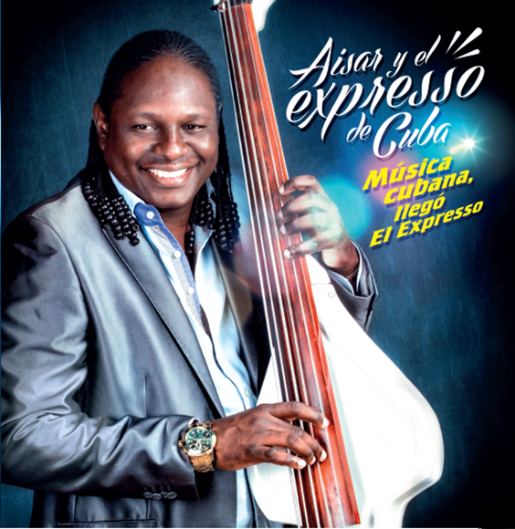 portadilla-cd-musica-cubana-llego-el-expresso