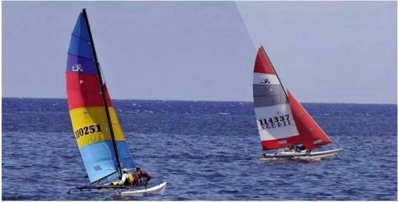 regata-hacia-la-habana-7