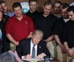 trump-firma-orden-ejecutiva