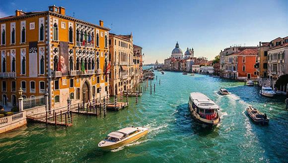 venecia-quedara-sepultada-bajo-las-aguas-en-2100-a-causa-del-cambio-climatico
