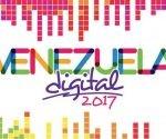 venezuela-digital-2017
