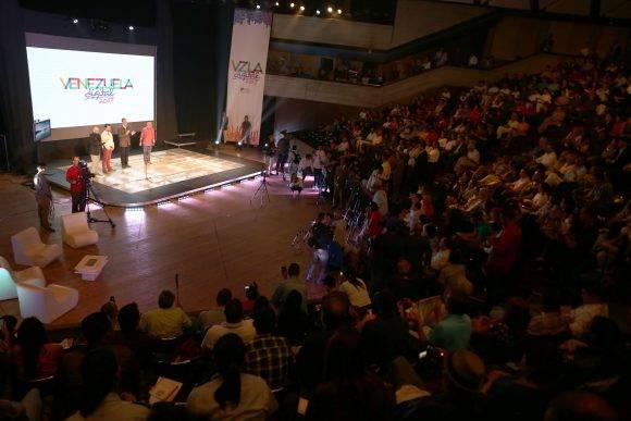 venezuela-digital-2017-inauguracion