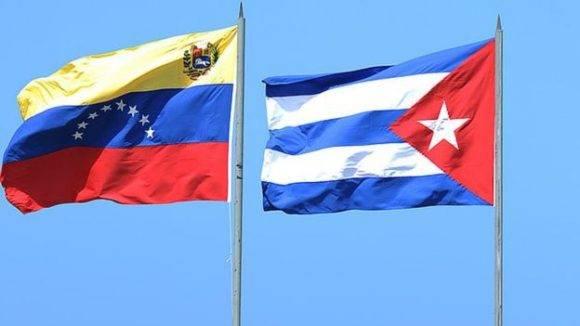 Tres destacados periodistas venezolanos reciben distinción Felix Elmuza de la UPEC