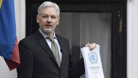 wikileads-filtra