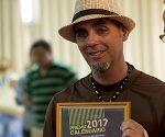 Yonnier Torres. Foto: Ismael Francisco/ Cubadebate.