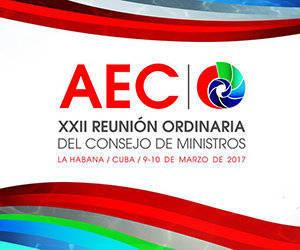 aec-logo-habana