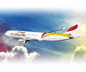 aerolinea-espanola-plus-ultra