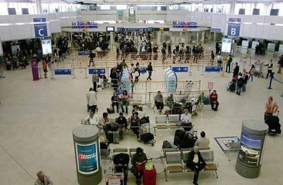 aeropuerto-francia