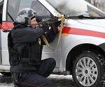 agente-de-la-guardia-nacional-de-rusia