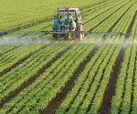 agricultura-de-estados-unidos