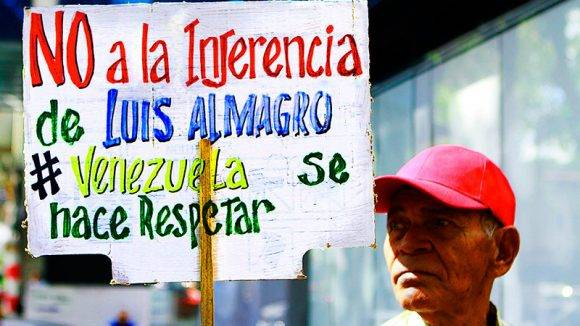 almagro-venezuela-se-respeta