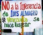 almagro-venezuela-se-respeta-768x432