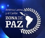 america_latina_zona_paz