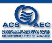 asociacion-de-estados-del-caribe-logo