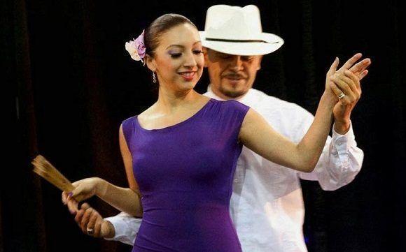 baile-danzon