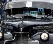 """Boteros de La Habana: Entre la """"astucia"""" y el desconcierto (+ Video)"""