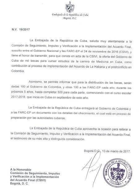 carta-becas-gobbierno