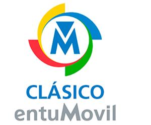 clasico-entumovil-aplicacion1