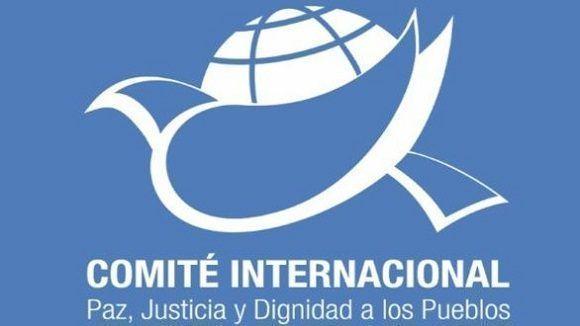 comitx_internacional_pueblos