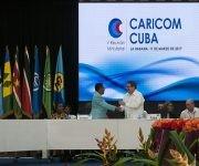 cuba-caricom-2-1-580x390