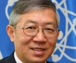 dazhu-yang-director-general-adjunto-oiea
