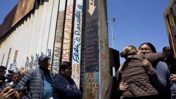 El Departamento de Seguridad Interna de EE.UU informó que solo 8,7 por ciento de los deportados cometieron actos violentos. | Foto: EFE