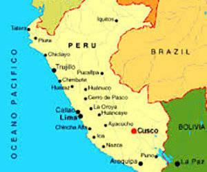 Cuba ofrece envío de brigada médica a Perú por lluvias torrenciales