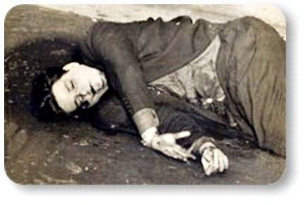 El líder estudiantil José Antonio Echevarría cayó en la heroica acción. Foto. Archivo Cubadebate