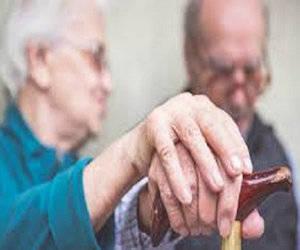 envejecimiento-poblacional-vejez