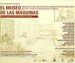 exposicion-el-museo-de-las-maquinas