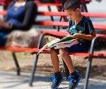 feria-del-libro-lectura-nino
