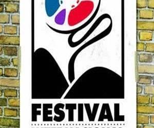festival-santiago-alvarez-in-memoriam