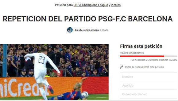 firmas-para-la-repeticion-del-partido-entre-psg-y-barcelona