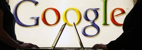 """El imperio de la vigilancia se alimenta con cada pensamiento """"googleado""""."""