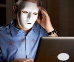 hackers-vigilancia-internet