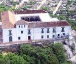 iglesia-y-el-convento-de-la