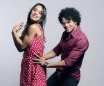 jara-y-osmani-ganadores-de-bailando-en-cuba-580