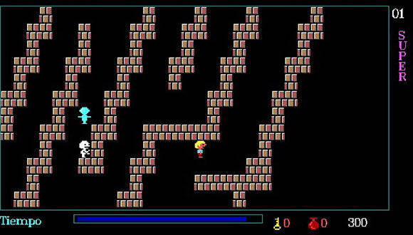 laberinto-del-saber-videojuego