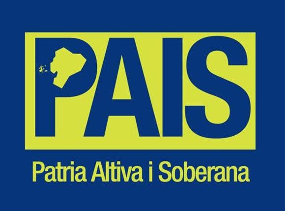 Ecuador: para la derecha todo vale