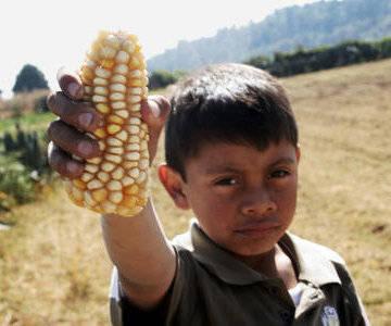 Foto tomada de Eco Portal.