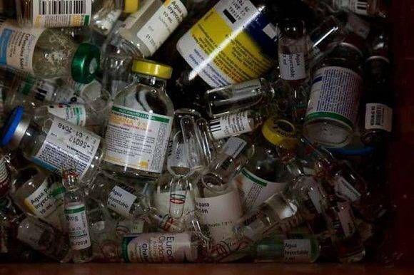 medicamentos-precios