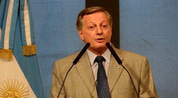 minstro_de_energxa_de_argentina_anuncia_aumento_del_gas_xsegundoenfoque