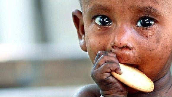 nino-hambre-africa