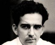 Pablo de la Torriente Brau. Foto: Archivo.